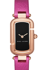 Marc Jacobs Les Jacobs Dames MJ1502
