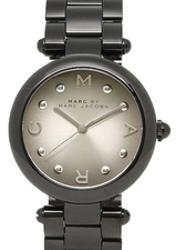 Marc Jacobs Dotty Ladies MJ3450