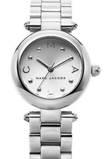 Marc Jacobs Dotty Ladies MJ3485 MJ3485