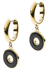 Emporio Armani Ladies Earrings EGS2048710