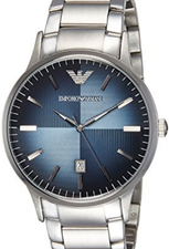 Emporio Armani Mens Watch AR2472