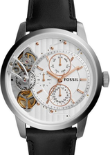 Fossil Townsman Automatic Mens ME1164