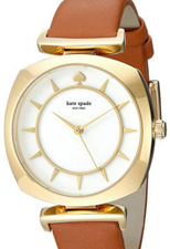 Kate Spade New York Barrow Ladies KSW1225