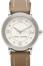 Marc Jacobs Riley Ladies MJ1472