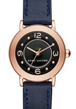 Marc Jacobs Riley Ladies MJ1577