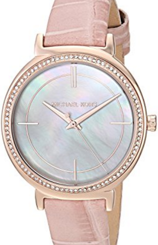 b0428360a624 Michael Kors Cinthia Ladies MK2663 - BEST QUALITY WATCHES