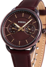 Fossil Tailor Multifunction Ladies ES4121