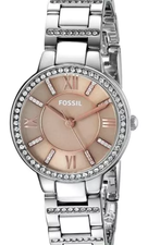 Fossil Virginia Ladies ES4147