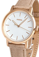 Fossil Neely Ladies ES4185