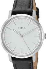 Fossil Neely Ladies ES4186