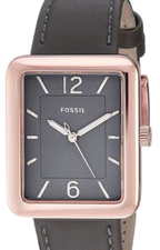 Fossil Atwater Ladies ES4245