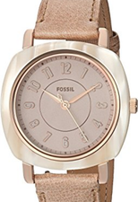 Fossil Idealist Slim Ladies ES4282