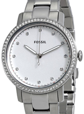 Fossil Neely Ladies ES4287