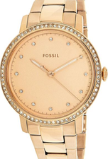 Fossil Neely Ladies ES4288