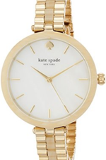 Kate Spade Holland Ladies KSW1331