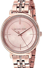 Michael Kors Cinthia Ladies MK3643