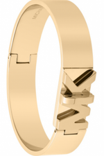 Michael Kors Bangle Ladies MKJ6838710