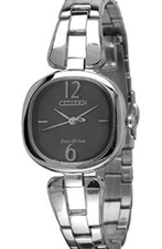 Citizen Eco Drive Ladies EM0180-56E