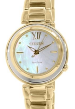 Citizen Eco Drive Ladies EM0336-59D
