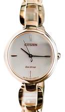 Citizen Eco Drive Ladies EM0423-81A
