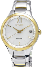 Citizen Eco Drive Ladies EO1164-54A