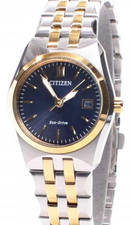 Citizen Eco Drive Ladies EW2294-61L