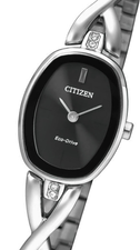 Citizen Eco Drive Dames EX1410-88E
