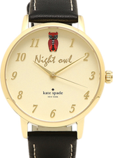 Kate Spade New York Metro Ladies 1YRU0886