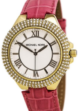 Michael Kors Slim Camille Ladies MK2329