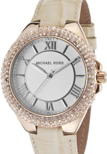 Michael Kors Slim Camille Ladies MK2330