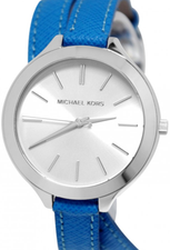 Michael Kors Slim Runway Ladies MK2331