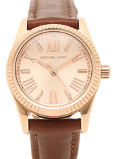 Michael Kors Mini Lexington Ladies MK2540
