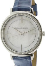 Michael Kors Cinthia Ladies MK2661