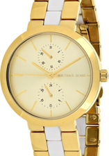 Michael Kors Garner Ladies MK6472