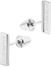 Emporio Armani Earrings Ladies EG3306040
