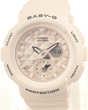 Casio Baby-G Ladies BGA-190BE-4ADR