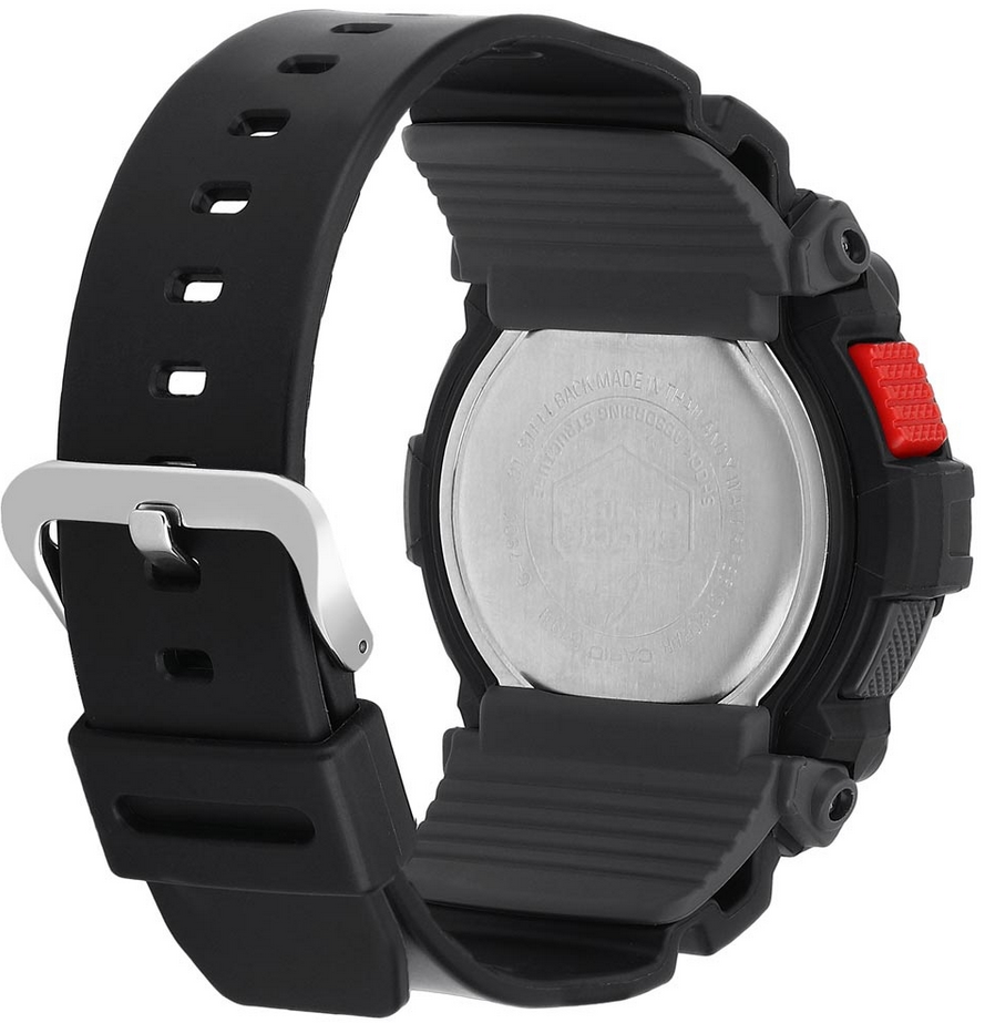 503473856ed Casio G Shock Mens 7900 1dr Best Quality Watches Watch Mat Moto G790 End 12  9
