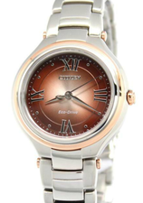 Citizen Eco Drive Ladies FE2047-51W