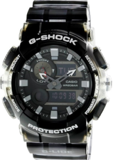 Casio G-shock Mens GAX-100MSB-1ADR