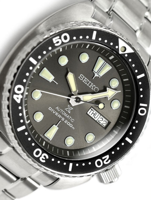007b5eacdfc0 Seiko Prospex Turtle Divers Mens SRPC23J1 - BEST QUALITY WATCHES