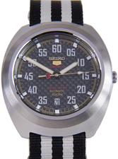 Seiko 5 Sports Mens Automatique SRPA93J1 SRPA93J1