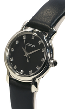 Seiko Ladies Watch SXGP67P1