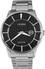 Citizen Eco Drive Mens AW1260-50E