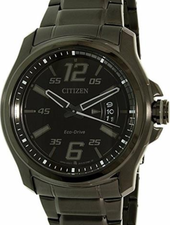 Citizen Eco Drive Mens AW1354-58E