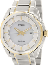 Citizen Eco Drive Mens BM6725-56A