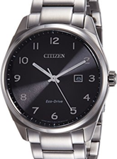 Citizen Eco Drive Mens BM7320-87E