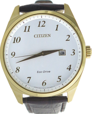 Citizen Eco Drive Mens BM7322-06A