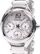 Citizen Eco Drive Dames FD2020-54D