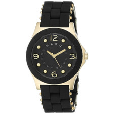 Marc By Marc Jacobs Pelly Ladies MBM2540
