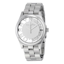 Marc By Marc Jacobs Henry Ladies MBM3205